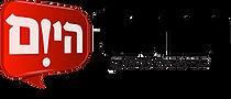 logo_israelhayom_0.png