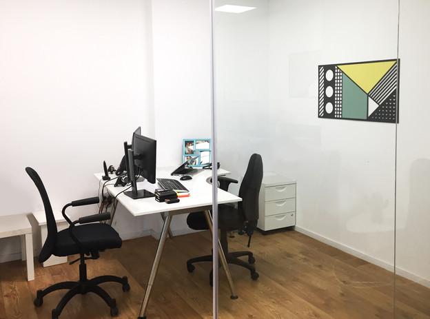 החדר-של-הבוס-2.jpg