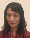 井田久美子.png