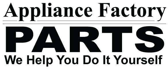 Appliance Factory Parts | Serving Colorado for 30 years