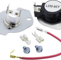 279816: Dryer Thermal Cut-off Kit