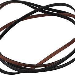 341241: Dryer Drum Belt