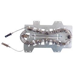 DE0019A: Supco Dryer Heater Element