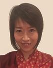 田中優子.png