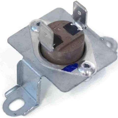 DC96-00887C Dryer Thermal Cut-Off Fuse and Bracket