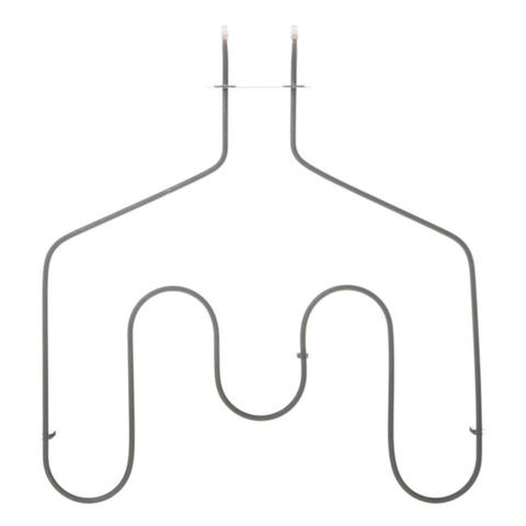 WB44T10011: Bake Element (Lower)