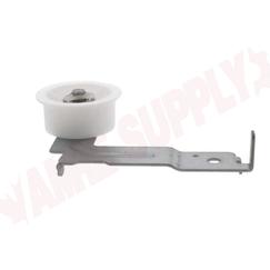 DE634A: Universal Dryer Idler Arm
