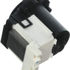4681EA2001T: Washing Machine OEM Drain Pump