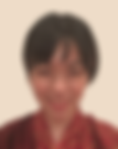 熊本弥文.png