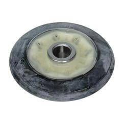 4581EL3001E: Drum Support Roller