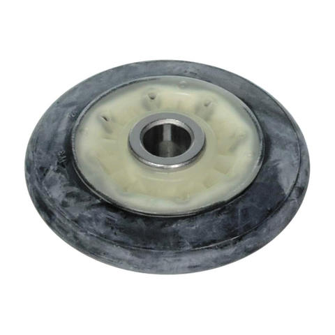 4581EL3001E: Drum Support Roller