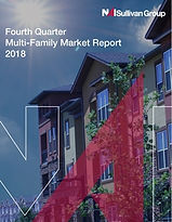 4th MultiFamily 2018.jpg