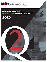 tn_Industrial Cover-2nd Qtr 2020.jpg