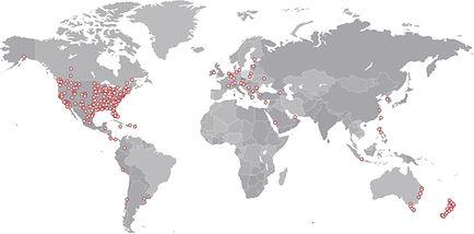 Global-Locations-NEW.jpg
