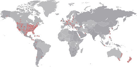 Global-Locations-NEW.jpg
