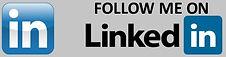 LinkedIn-Follow-Me.jpg