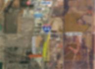 14900 SW 149th.jpg