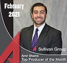 Top Producer-February 2021.jpg