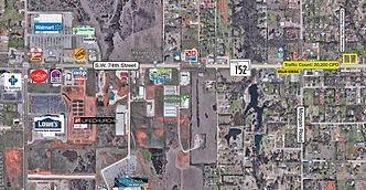 1805 & 1811 E Highway 152.jpg