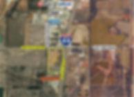 14901 SW 149th.jpg