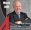 Top Producer of the Month-March 2021.jpg