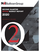tn_Office Cover-2nd Qtr 2020.jpg