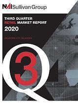 Retail Cover-3rd Qtr 2020.jpg