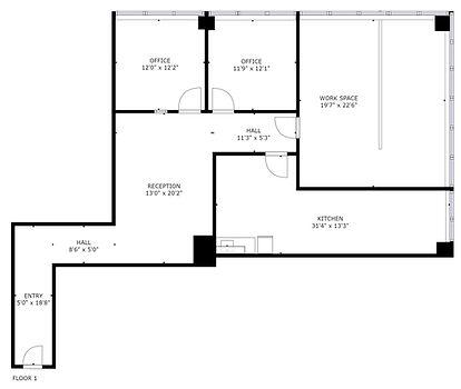 LPW-Suite 430.jpg