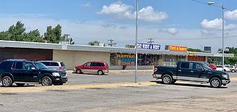 Mayridge Shopping Center.jpg