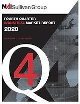 Industrial Cover-4th Qtr 2020.jpg