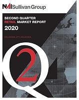 tn_Retail Cover-2nd Qtr 2020.jpg