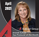 Top Producer of the Month-April 2021.jpg