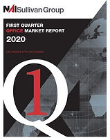 tn_Office Cover-1st Qtr 2020.jpg