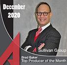 Top Producer-December 2020.jpg