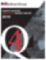 tn_Industrial Cover-4th Qtr 2019-1.jpg