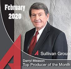February 2020.jpg
