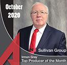 Top Producer-October 2020.jpg
