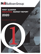 tn_Industrial Cover-1st Qtr 2020.jpg