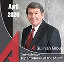Top Producer-April 2020.jpg