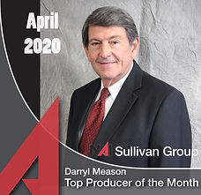 Top Producer-April 2020.jpg