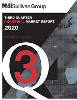 Industrial Cover-3rd Qtr 2020.jpg