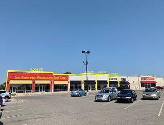 Del Crest Shops.jpg
