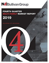 4th Qtr 2019-MULTIFAMILY
