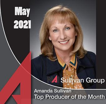 Top Producer-May 2021.jpg