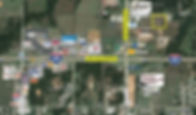 42425 Westech Road.jpg