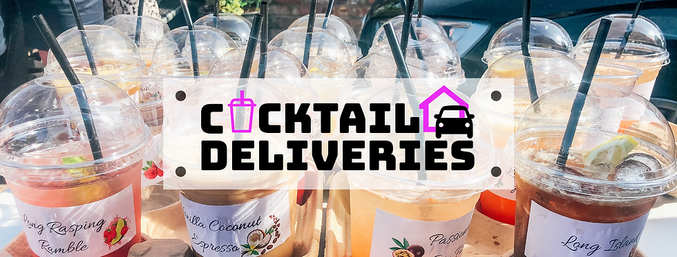 Cocktail Deliveries FB Group Cover.png