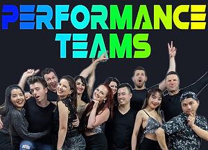 Perfromance Teams_edited_edited.jpg