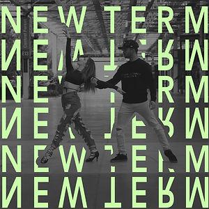 New Term Wes&Rach.jpg