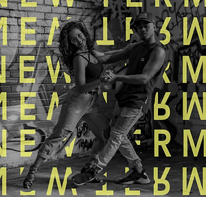 New term Bruna&Felipe_edited.jpg