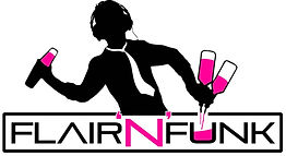 Flair N Funk LOGO.jpg